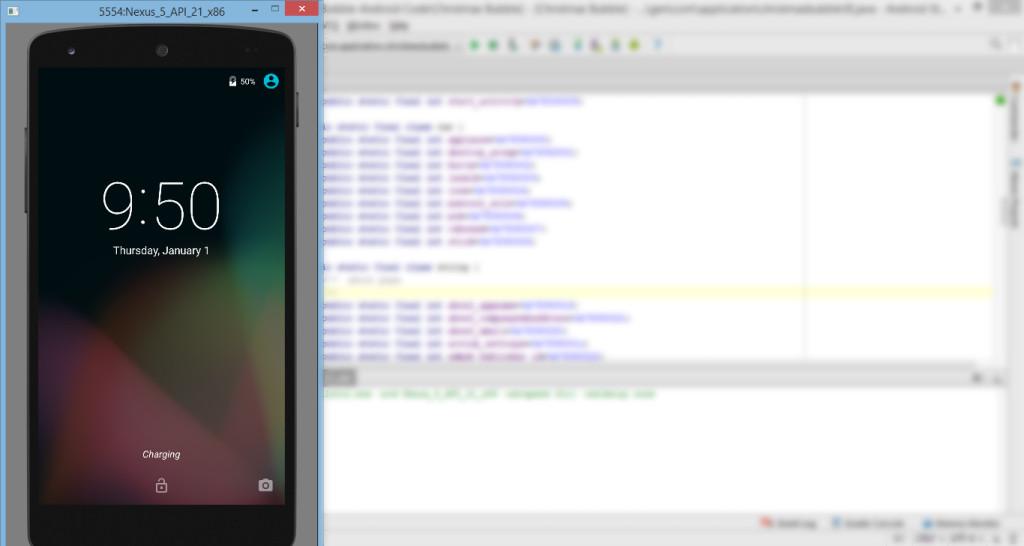 android-studio-appflow