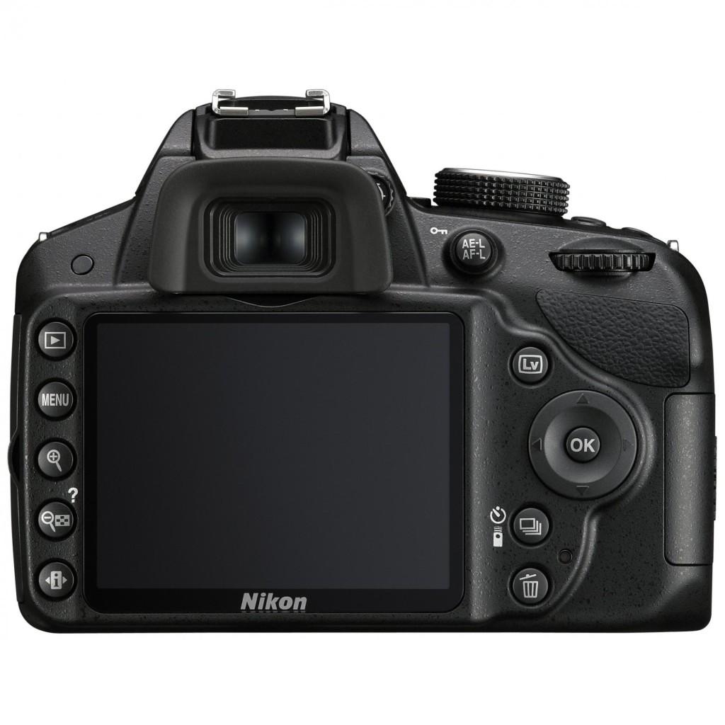 dslr-nikon-d3200-24-2-mp-back-18-55-mm-ed-ii