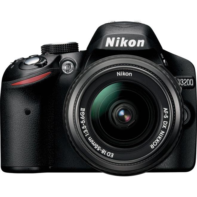dslr-nikon-d3200-24-2-mp-front-18-55-mm-ed-ii