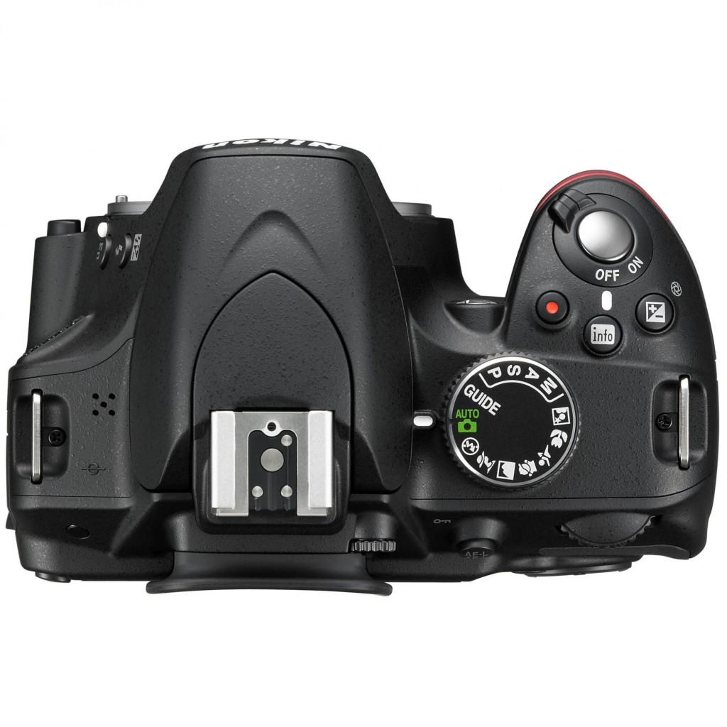 dslr-nikon-d3200-24-2-mp-top-18-55-mm-ed-ii