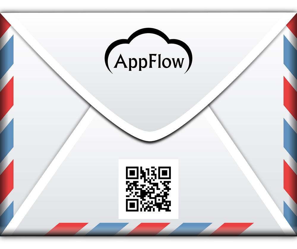 appflow-envelope