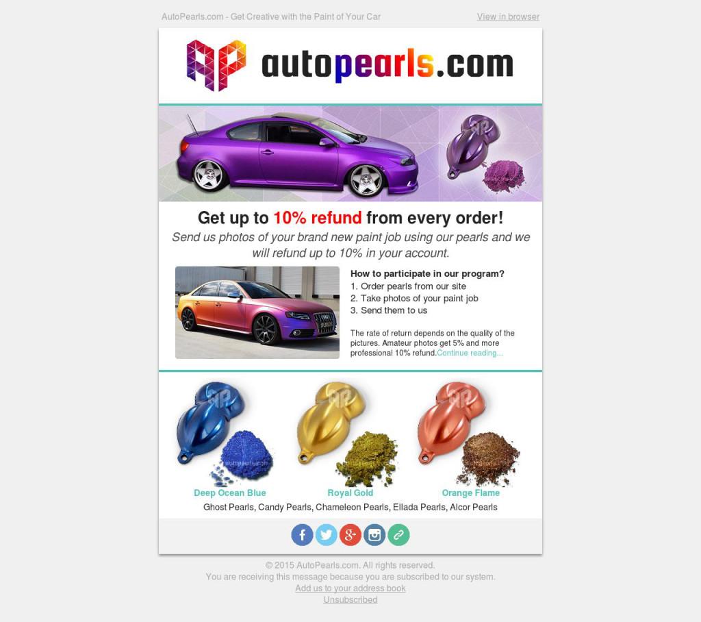webshot-autopearls-refund-newsletter