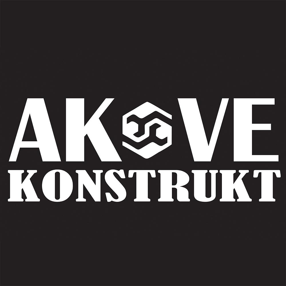 akve-logo-1