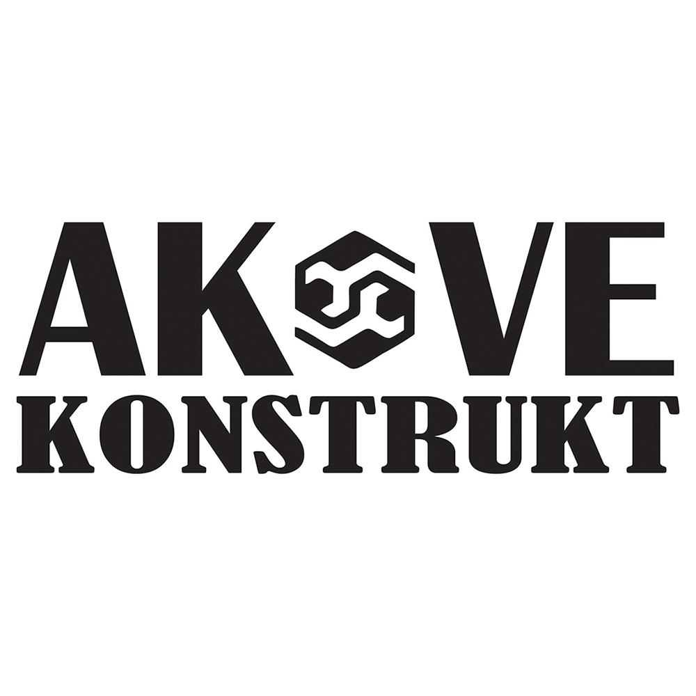 akve-logo-2