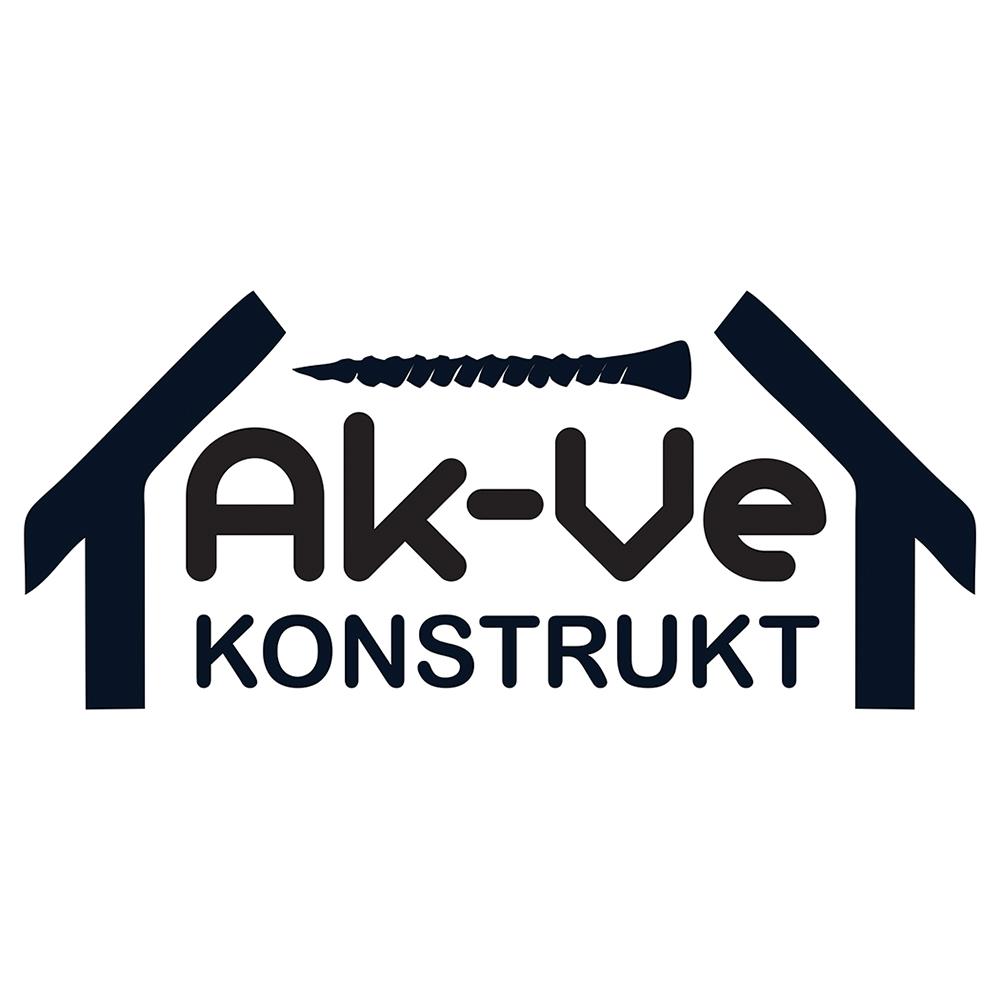akve-logo-3