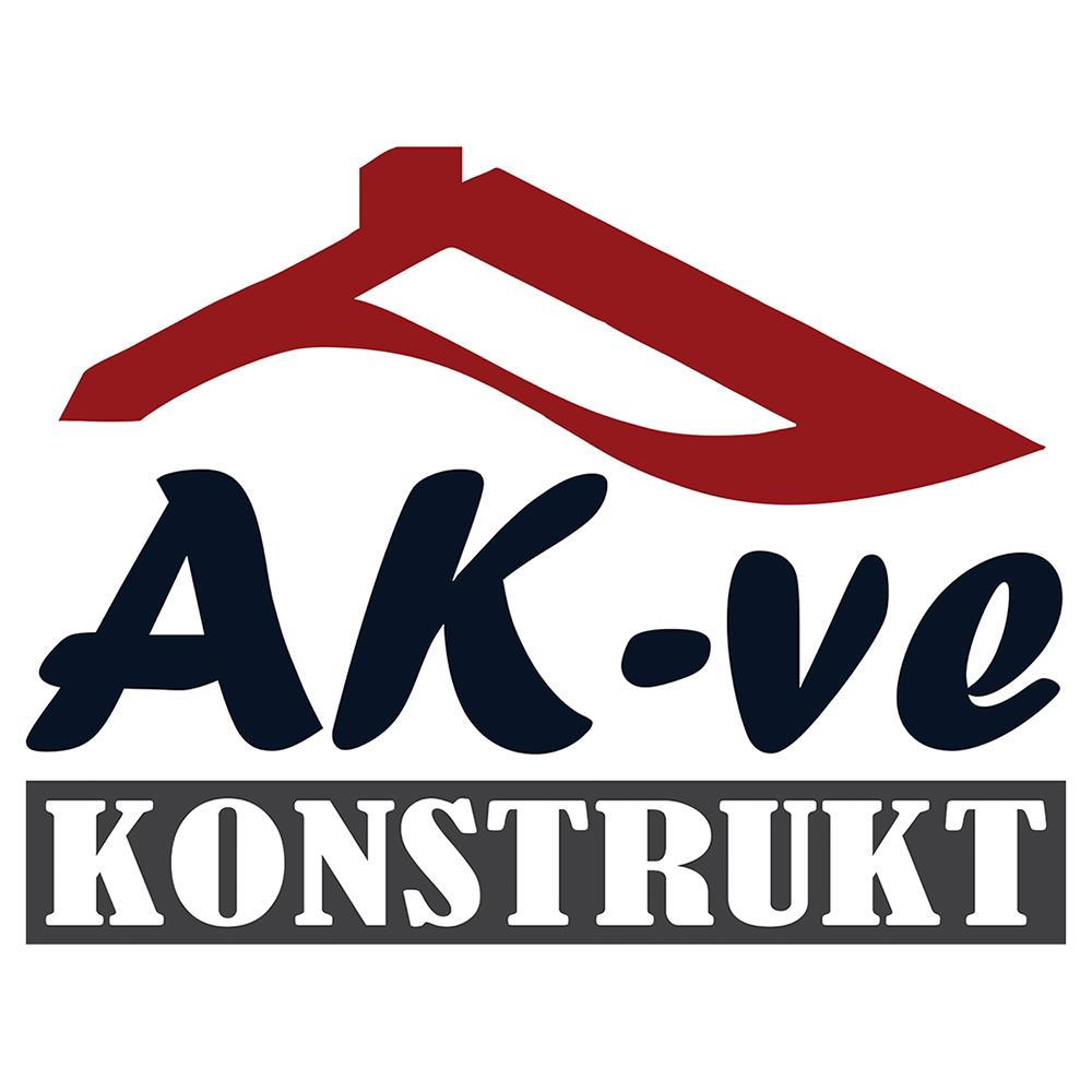 akve-logo-4