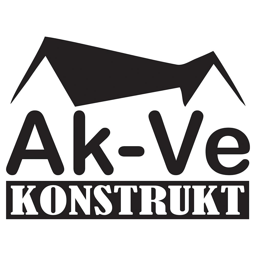 akve-logo-5