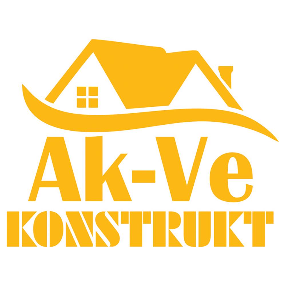 akve-logo-6