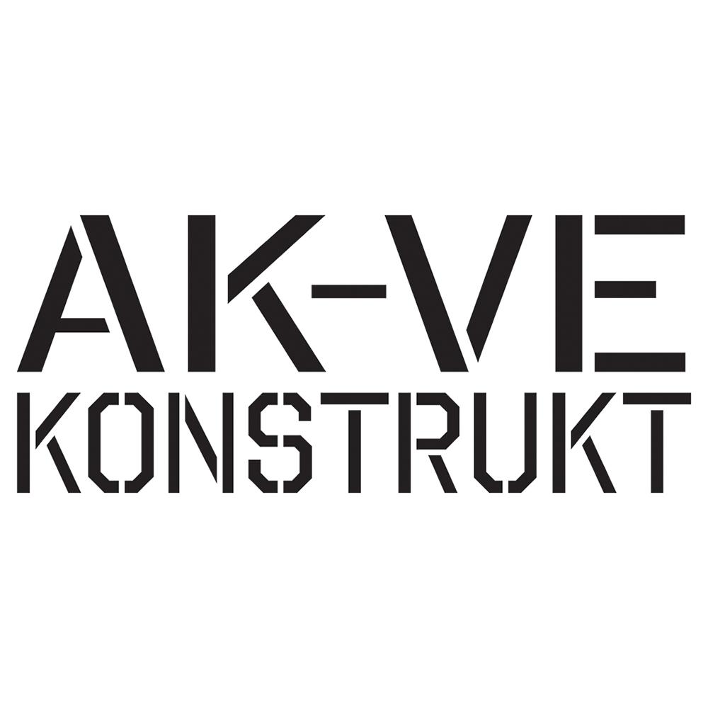 akve-logo-7