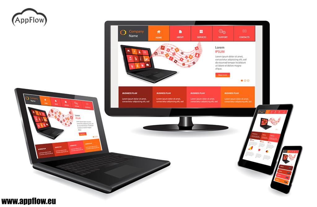 redesign-na-website