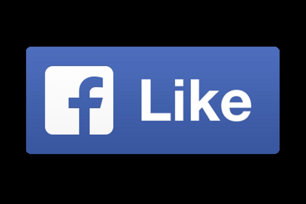 new_facebook_like_640_large_verge_super_wide 1