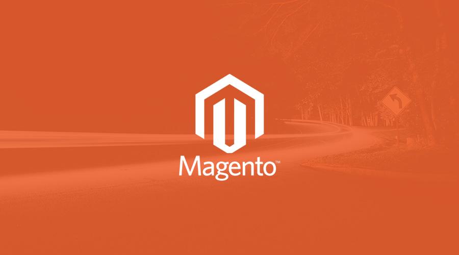 Magento 1 EOL - юни 2020